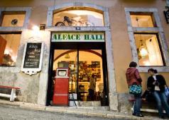 alface-hall