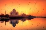 Grand Tour ofIndia