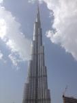 """Dubai """"Day Two"""""""