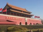 """Beijing """"The Initiation"""""""