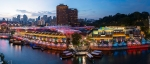 1200px-1_clarke_quay_singapore_night_2014