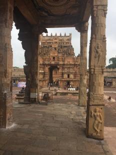 Brihadisbara Temple
