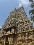 Madurai, Meenakshi AmmanTemple